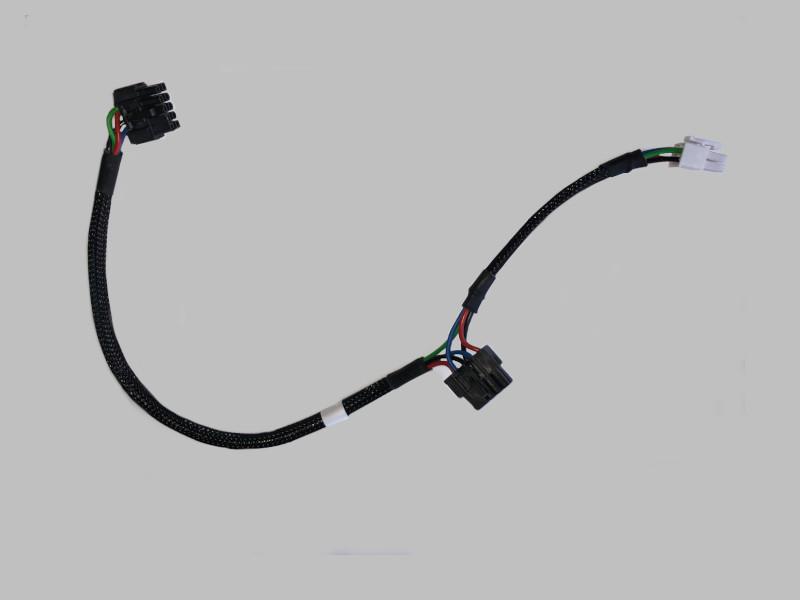 Kabel voor 2 modules
